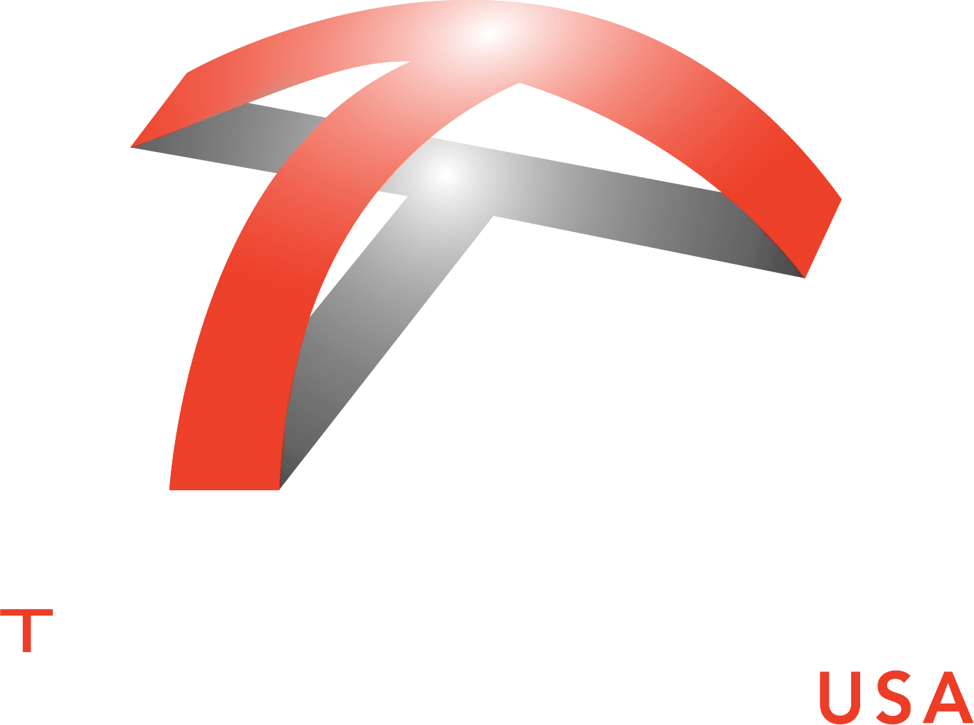 Terminus USA | Fabless IC Design House